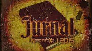 01 NepotuxXx - Certitudini