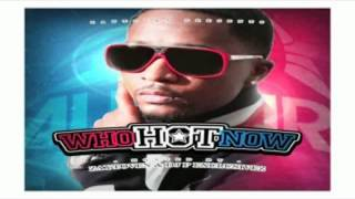 ZAYTOVEN IS GIVING UNSIGNED ARTISTS A CHANCE TO PERFORM & GET A RECORD DEAL