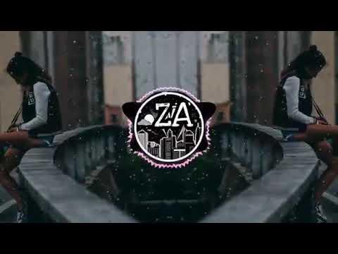 ZAWANBEATS - NIRVANA (Original Mix)