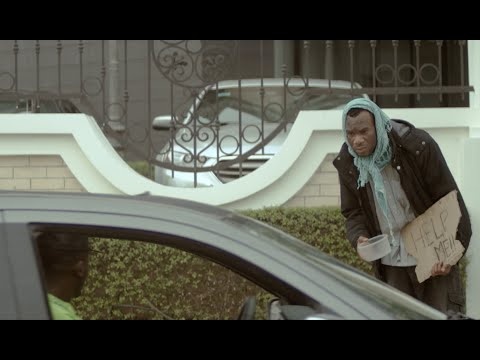 Video: D'Prince – OYO (On Your Own)