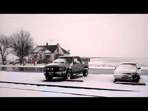 Kerian nieve **wilder idaho**