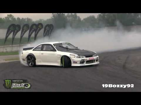 AWESOME DRIFT  - Alan Walker Faded Sep Remix Song -  AMAZING DRIFT
