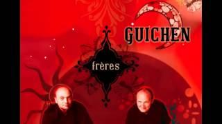 Guichen - La Porte Rouge