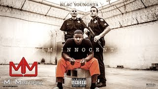 Blac Youngsta - Sex ft. Slim Jxmmi [I'm Innocent]