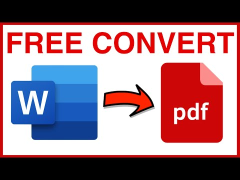 how-to-convert-word-to-pdf-free?---free-word-to-pdf-converter-(2020)