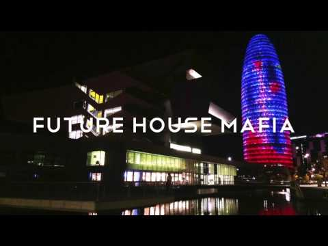 CJ Stone feat. Jonny Rose - Wait Up For Me (Adrima Mix)