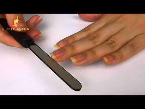 Купить Пилки для ногтей в Украине по лучшая цена - магазин