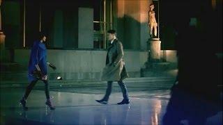 Стас Михайлов - Лондон (клип HD 720p) 2013