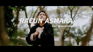 Iis Ariska - Racun Asmara (Cover Evi Masamba)