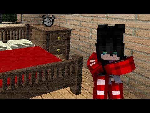 Promises || GLENWOOD HIGH SEASON 1 FINALE || Minecraft Roleplay High School