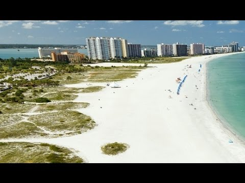 Top Tourist Attractions and Beautiful Places in Clearwater: Travel Guide Florida