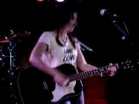 KT Tunstall - Another Place