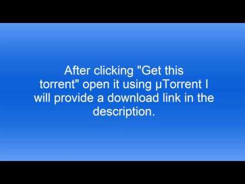 Windows 7 Ultimate sp1 (64 bit) download (Torrent)