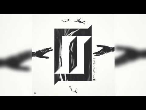 Majid Jordan - Her ft. Drake (Tom London Radio Edit)
