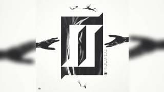 Download Majid Jordan - Her ft. Drake (Tom London Radio Edit) MP3 song and Music Video