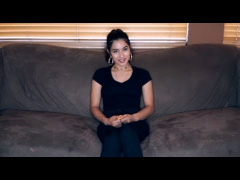 Casting Couch Princess