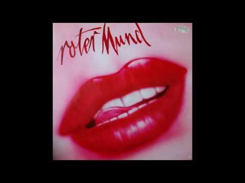 [Full Album] Roter Mund - Roter Mund (1982) [Vinyl Rip] Post-NDW Synth Pop Duo Electronic