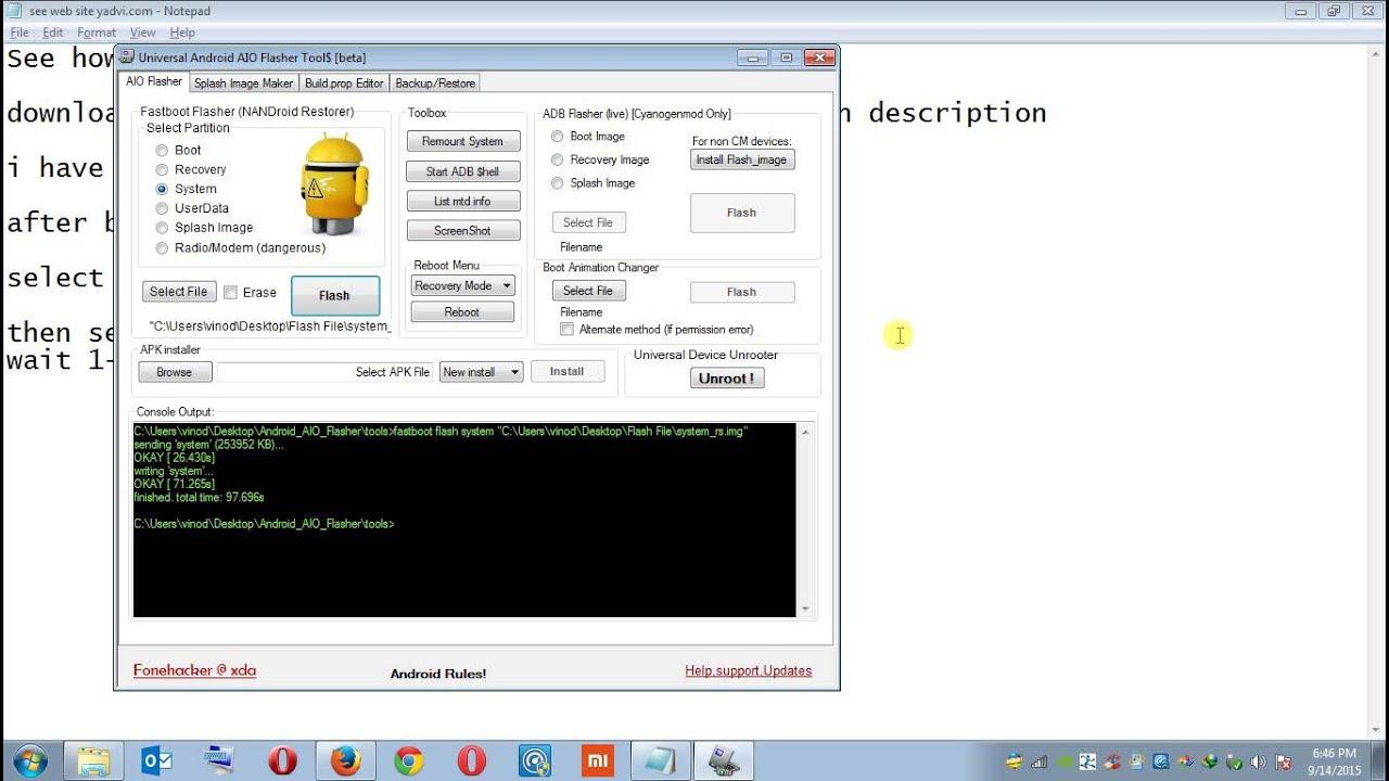 Karbonn A21 White Screen Repaired   YADVI GALAXY