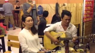 Duyen kiep-Truong Viet _ kim Chi