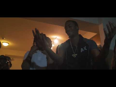365 KG Feat. Jell Money - Profit | UPNow Live