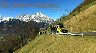 Zgraggen Holding AG