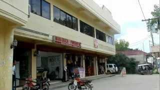 Roxas Palawan Stopover (DSCN1201.MOV)