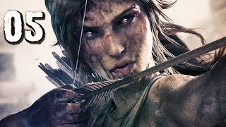 Tomb Raider #05: Go to Hell [Let