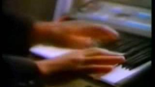 DJ OzYBoY - Steve Arrington - Dancin In The Key Of Life - 2009 UP Date