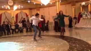 Группа Dagdance в марракеше на свадьбе у друга