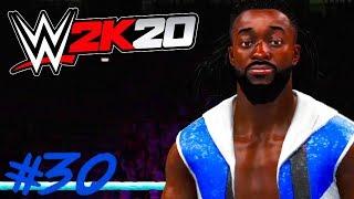 WWE 2K20 : Auf Rille zum Titel #30 - DIE SCHLIMMSTE FOLGE ALLER ZEITEN !! 😂😂😂