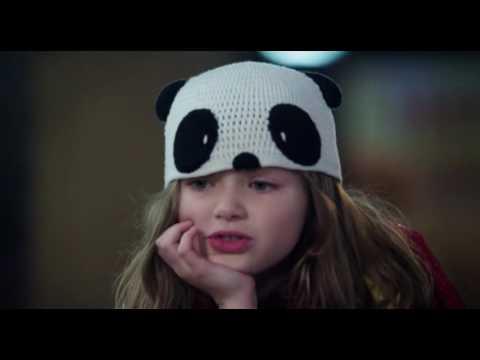 No Escape 2015 full movie movie English streaming vf