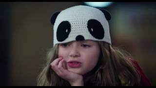 Video No Escape 2015 full movie movie English download MP3, 3GP, MP4, WEBM, AVI, FLV Agustus 2018