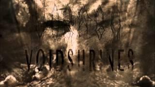 Nox Vorago - Voidshrines (Album version)