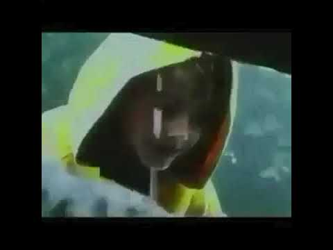 It  Popcorn Remix