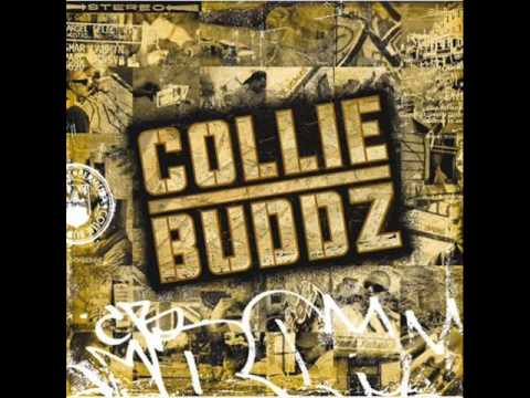Collie Buddz   Collie Buddz  Blind To You  HQ