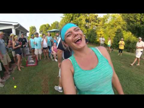 Adult field day 2015