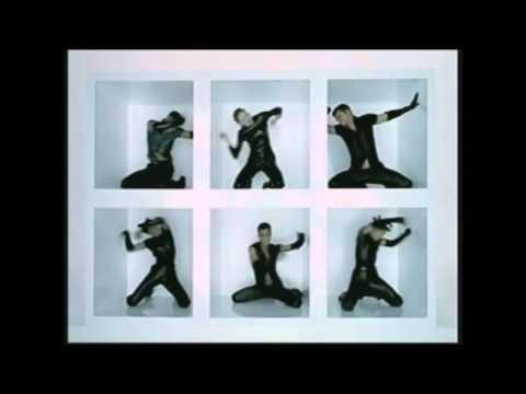 MADONNA MUSIC REMIX TIMELESS BEAUTY VIDEO MIX BY PRADDA