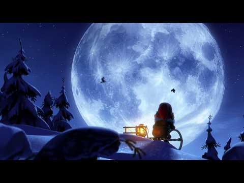 Christmas Gnome HD