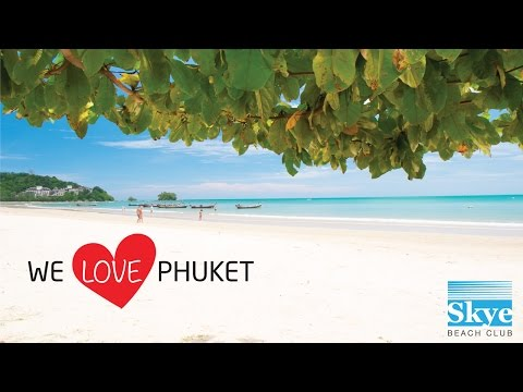 Top 10 Things You Must Know Before you Come to Phuket