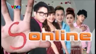 5S Online Mùa 1 -Tập 2 - Phân biệt đối xử