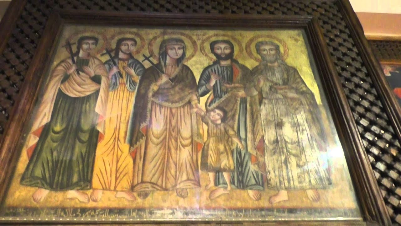 Coptic church mary virginity, picture boys drinking girls piss