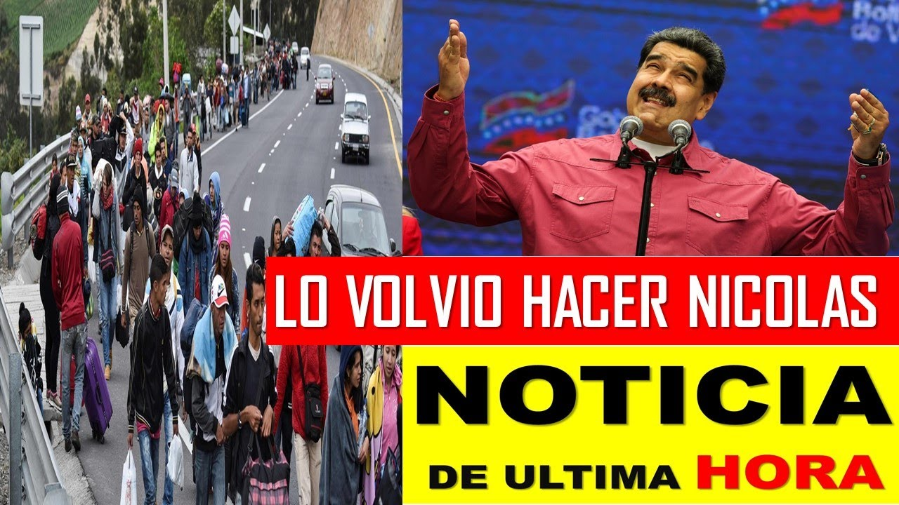 🔴 !ULTIMA HORA! HOY 30 JULIO - EL FIN ESTA MAS Y MAS CERCA!!!!!💣