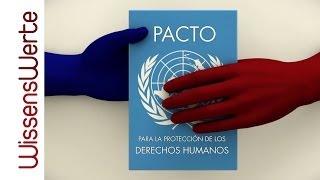 Enfoque Derechos Humanos: Derechos de la Mujer, ONG, Segunda Dimensión