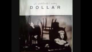 Dollar - It
