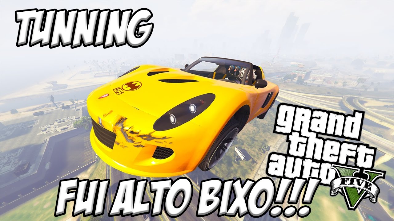 Watch further Watch further Watch in addition Watch besides Gta 5 Coil Voltic Location. on where to find in a coil voltic gta 5