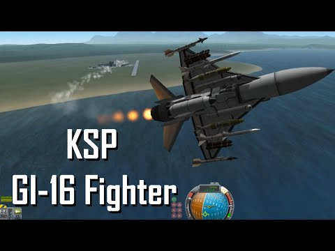 f-16 multirole fighter full game free