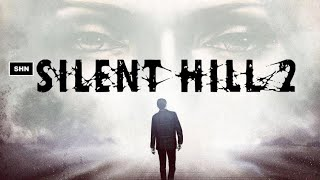 Silent Hill 2 Enhanced Edition | 4K/60fps | Longplay Walkthrough Gameplay No Commentary