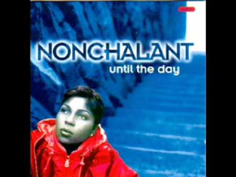 Nonchalant - Lookin' Good to Me (missing Half Baked song)