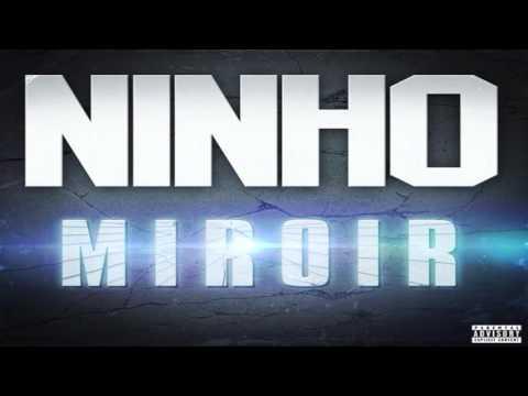 NINHO - Miroir
