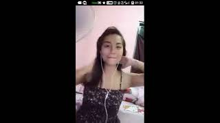 Download Video Bigo live tisu basah MP3 3GP MP4